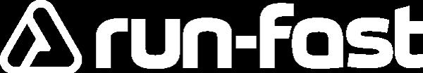 Run-Fast logo