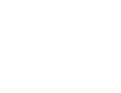 the running works logo