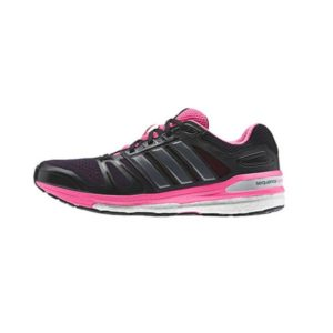 adidas sequence 7 running shoe