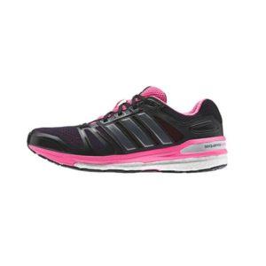adidas sequence 7 running shoe
