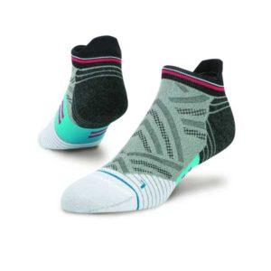 Stance Running socks