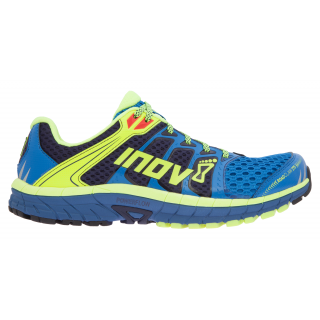973d525bb6023 Inov-8 RoadClaw - Staff Review