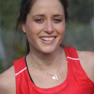 Sara Treacy