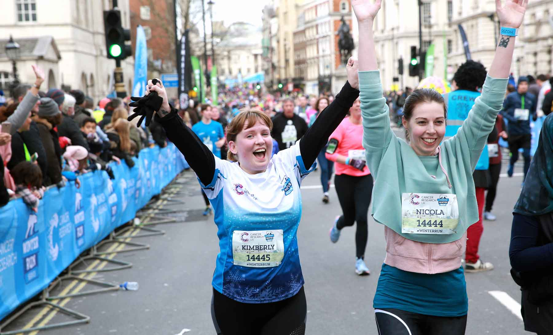 Cancer-Research-UK-London-Winter-Run-10k-